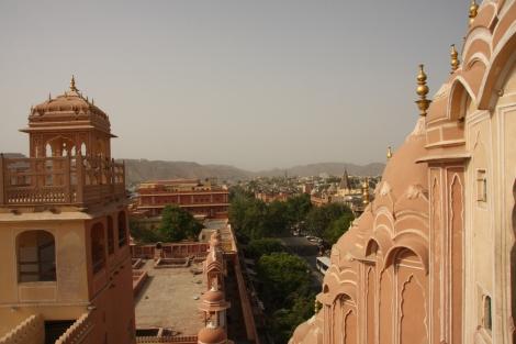 India, 2010.